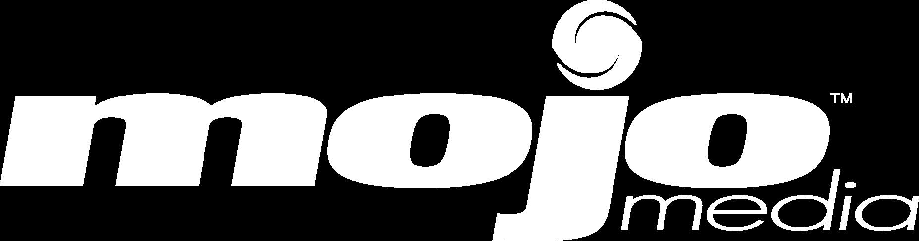 Mojo Media, Inc.